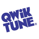 Quik Tune