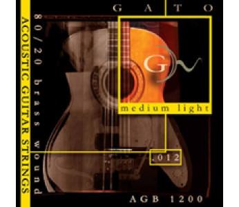 Gato AGB 1200