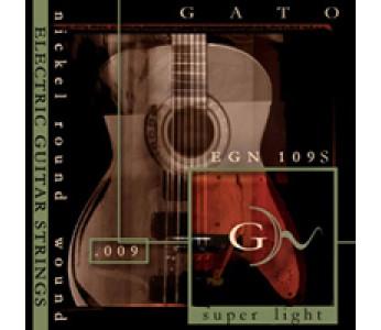 Gato EGN 109s