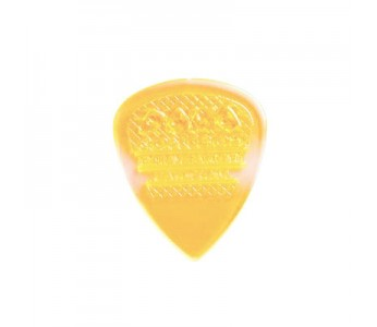 Guitar Patrol - Dava Control Gel Guitar Pick