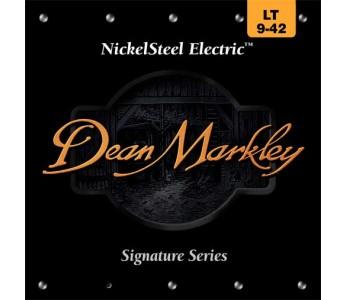 Guitar Patrol - Dean Markley LT 9-42
