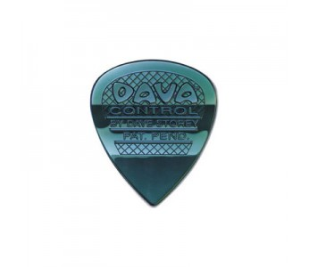 Guitar Patrol - Dava Control Guitar Pick