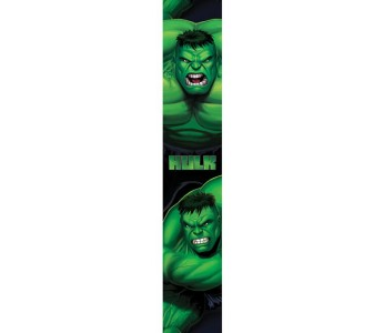 Perri's The Hulk 2510 Guitar Strap 2.5""