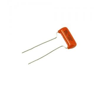 Guitar Patrol - Sprague Orange Drop .047 mfd 200V Capacitor