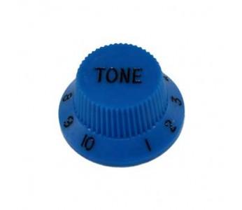 Guitar Patrol - Allparts Blue Tone Knob