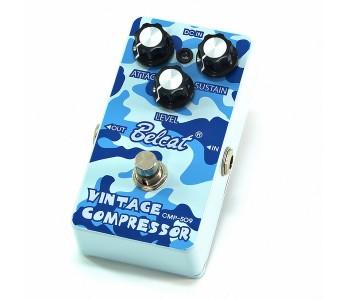 Belcat CMP-509 Compressor Pedal
