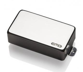 EMG-85 Chrome