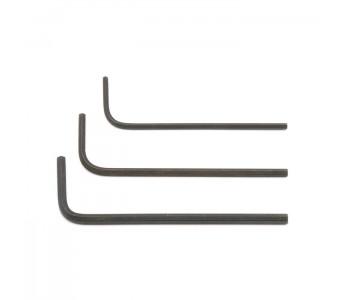 Allparts Allen Wrench Set for Kahler® Tremolo 3 pcs