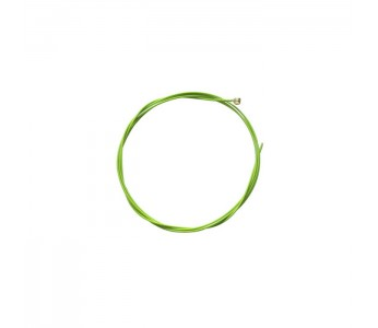 Aurora Electric Guitar Strings 10-46 Nitro Lime