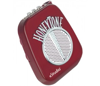 Danelectro HoneyTone eStudio E-15 - Practice Amp