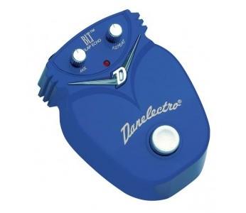 Danelectro DJ-3 BLT Slap Echo