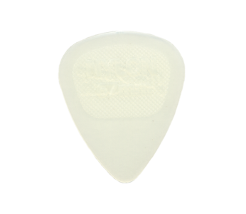 Dunlop Nylon Glow Pick .53