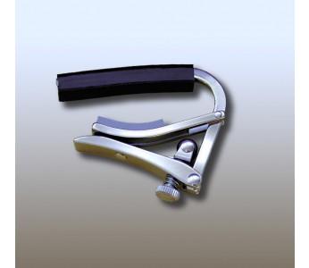 Shubb Deluxe S1 Capo - Steel String
