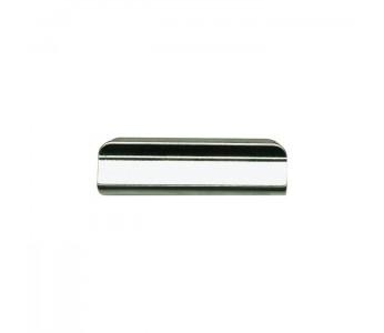Shubb Tone Bar SP4