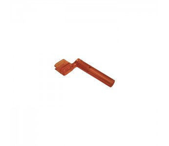 Alice String Winder Orange