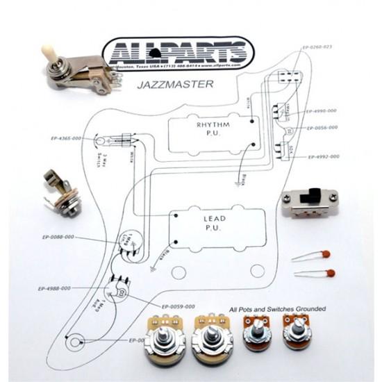diagram guitar pedal switch wiring diagrams fender guitar wiring