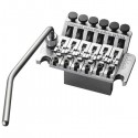 Schaller 370 Floyd Rose Licensed Trem Chrome