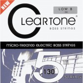 Cleartone Bass String Low B .130