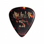 Guitar Patrol - Dunlop Shell CLassics 483XH