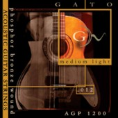 Gato AGP200