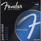 Guitar Patrol - Fender Original 150R 10-46