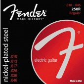 Guitar Patrol - Fender Super 250R 10-46