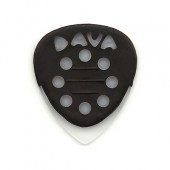 Guitar Patrol Dava Control Grip Tip - White