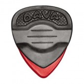 Guitar Patrol - Dava Rock Control Guitar Pick