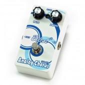 Belcat CHR-504 Analog Chorus Pedal