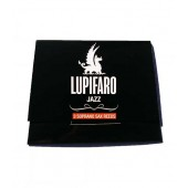 Guitar Patrol - Lupifaro Jazz reeds for soprano sax (3-pack)