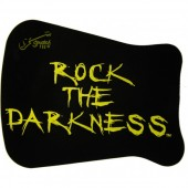 Scratch Pad USA - Rock The Darkness