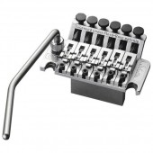 Schaller 370 Floyd Rose II Licensed Trem Chrome