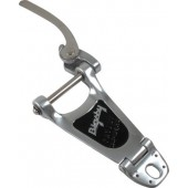 Bigsby B3 Vibrato Tailpiece Nickel