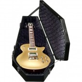 Coffin Case 200B Guitar Case