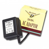Danelectro DA-1 Adaptor
