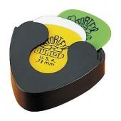 Dunlop Pick Holder Black