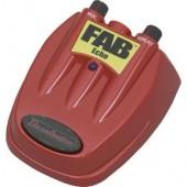 Danelectro D-4 Fab Series Slap Echo