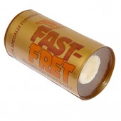 GHS Fast Fret String &amp; Fretboard Cleaner