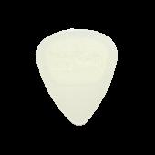 Dunlop Nylon Glow Pick .67