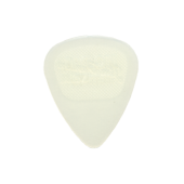 Dunlop Nylon Glow 1.14 Pick