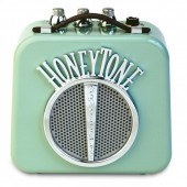 Danelectro Mini Amp - HoneyTone