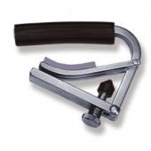 Shubb Lite L1 Capo - Steel String