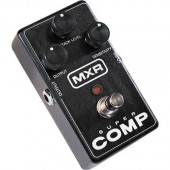 MXR Super Comp - Guitar Patrol