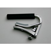 Shubb Deluxe S2 Capo - Nylon String