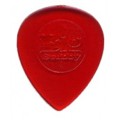 Dunlop Big Stubby® 1.0 Lexan® Pick