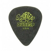 Dunlop Tortex® Black Gold .88 Pick