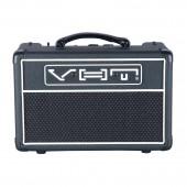 VHT Special 6 Head 6W AV-SP-6H