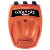 Cool Cat FUZZ CF-1