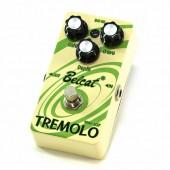 Belcat TRM-507 Tremolo Pedal