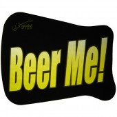 Scratch Pad USA Beer Me!